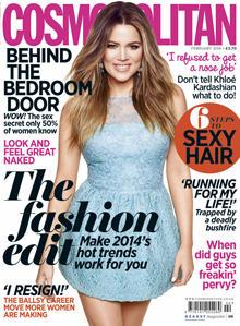 khloe-kardashian-cosmopolitan-magazine-cover-february-2014.jpg