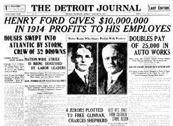 Detroit_Journal_Henry_Ford_244.jpg