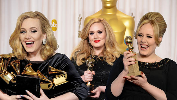 Adele Grammy Oscar Golden Globe 620.jpg