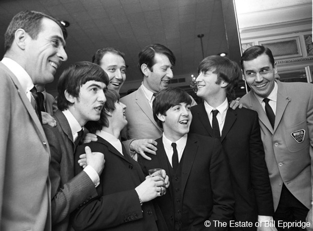 Beatles-WMCA-radio-resized.jpg
