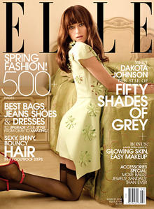 dakota-johnson-elle-cover.jpg