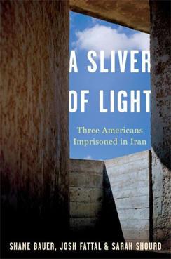 a-sliver-of-light-book-jacket.jpg