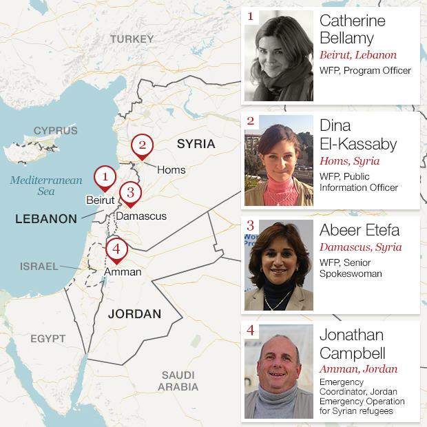 map-syria-syria-wfp.jpg