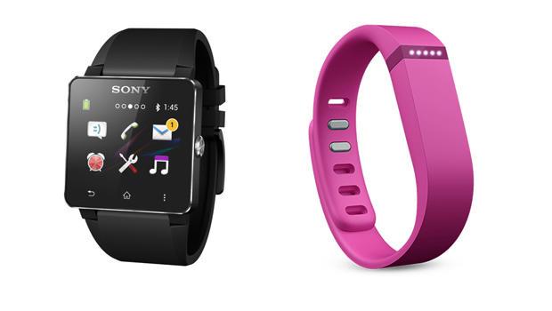 smartwatches-sony-fitbit.jpg
