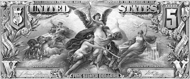 1896-educational-series-five-dollar-note.jpg