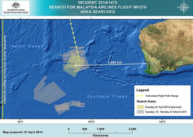 flight-370-search-april1.jpg