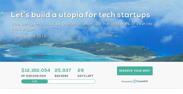 silicon-island-crowdtilt-620.jpg