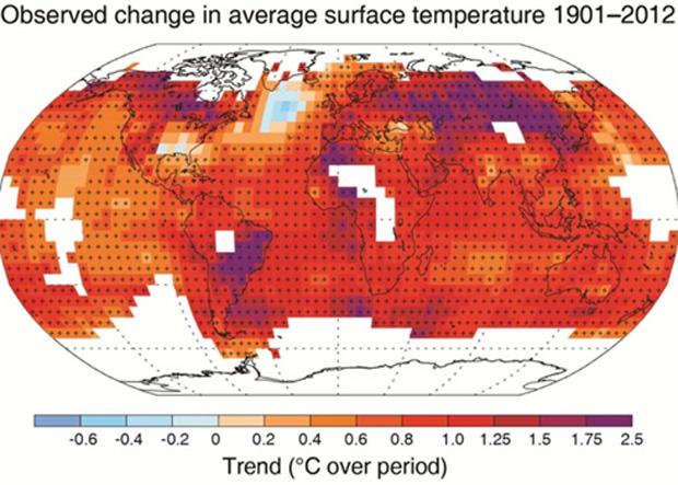 ipcc-surface-warming-ar5-big-620.jpg