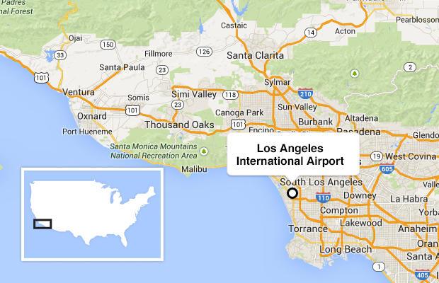 stations-los-angeles-international-airport-map.jpg