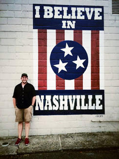 will-anderson-nashville-sign-244.jpg
