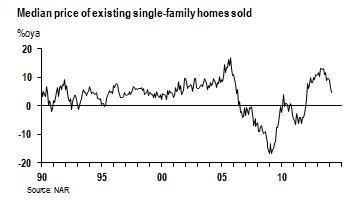 home-price.jpg