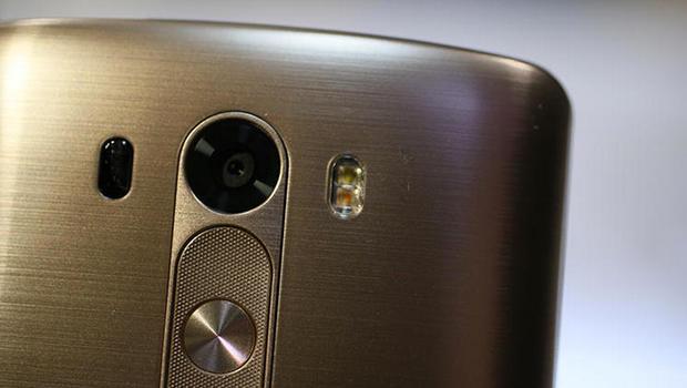 lg3phone2.jpg