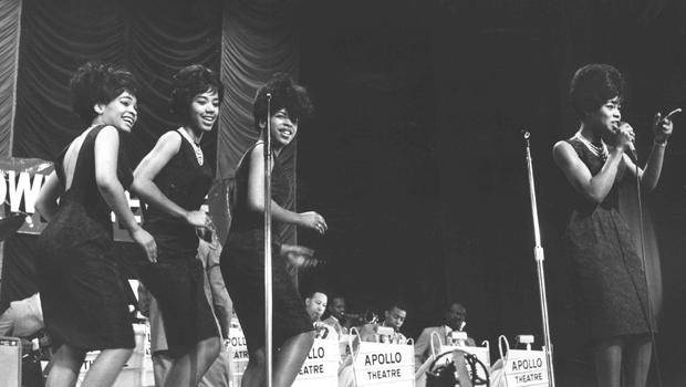 the-marvelettes-apollo-theater-foundation-620.jpg
