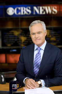 scottpelley2014220.jpg