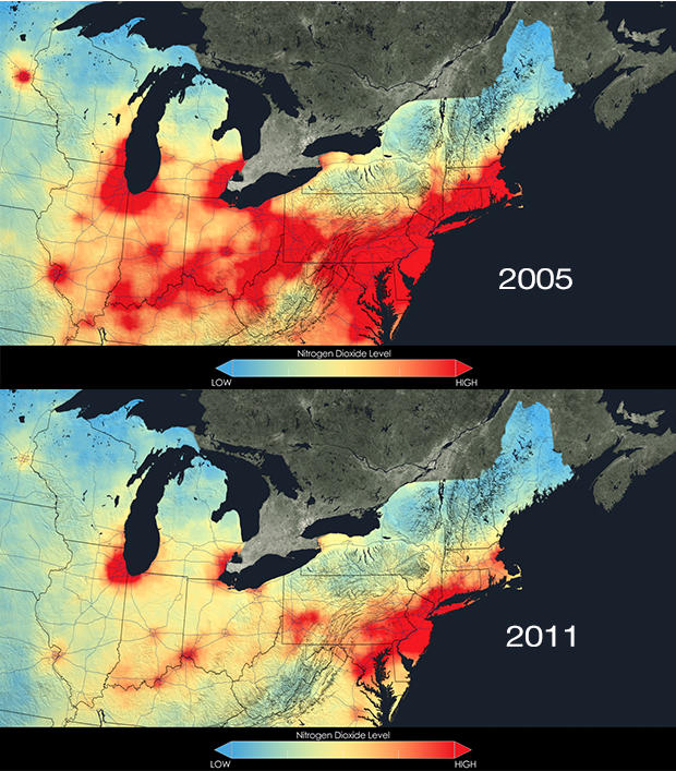airpollutiondecreasenortheastus2005to2011.jpg