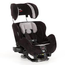 tomy-car-seat-220.jpg