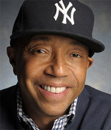 russell-simmons-voices-220.jpg