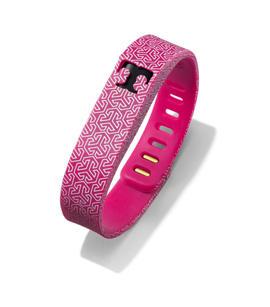 tory-burch-fitbit-bracelet-tb22145803663b.jpg