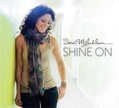 sarah-mclachlan-shine-on-cover-244.jpg