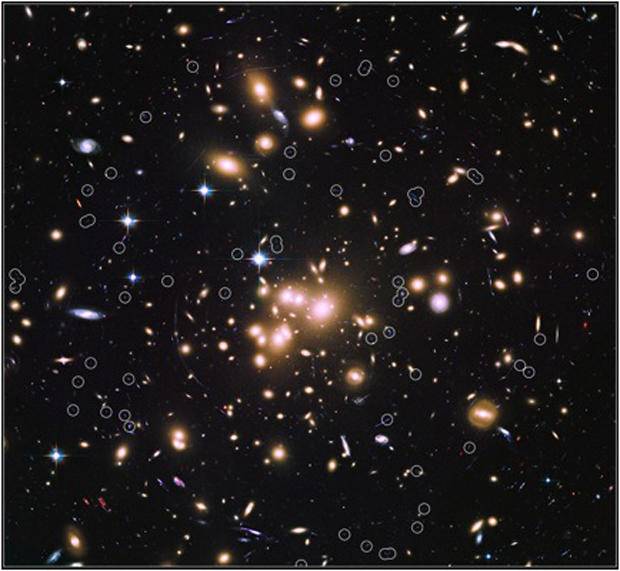 hubble-galaxies.jpg