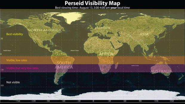 perseid-meteor-shower-viewing-2014620x350.jpg