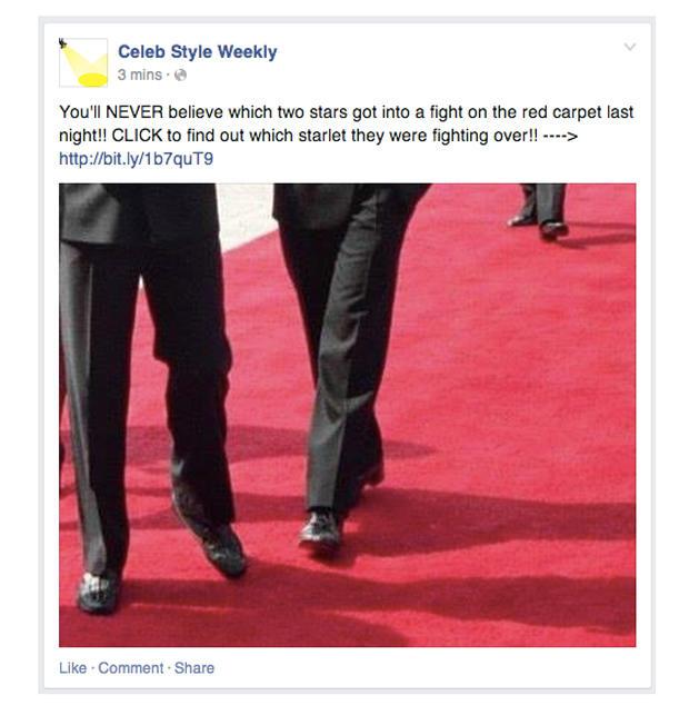 facebook-click-bait.jpg