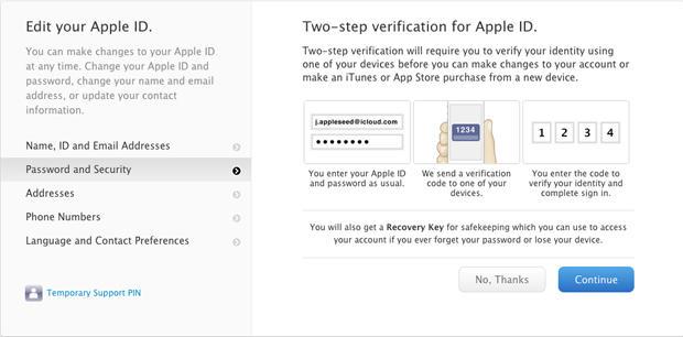 apple-id-verification.jpg