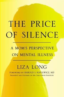 liza-long-book-250w.jpg