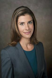 Correspondent Julianna Goldman
