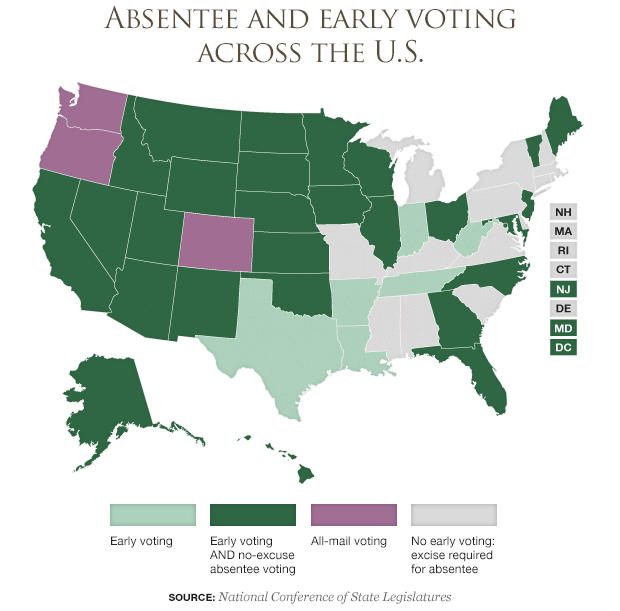absentee-and-early-voting-across-the-usmapv02.jpg