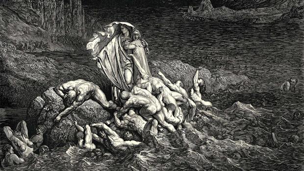 art-gustave-dore-divine-comedy-the-inferno-620.jpg