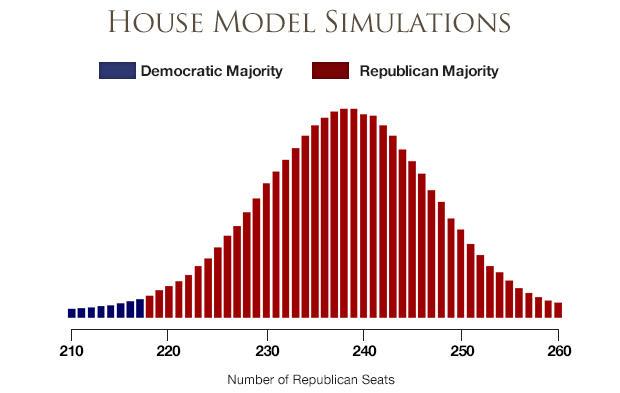 house-model-simulationsv02-1.jpg