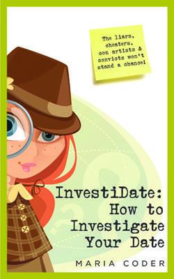 investidate-250w.jpg