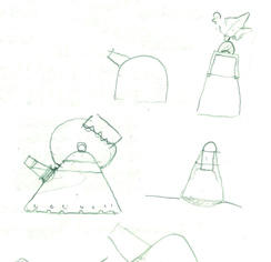 michael-graves-early-sketches-tea-kettle-244.jpg