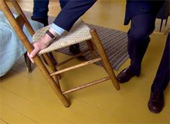 shaker-chair-tilting-244.jpg