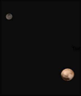 Pluto moon dark spot 310w jpg