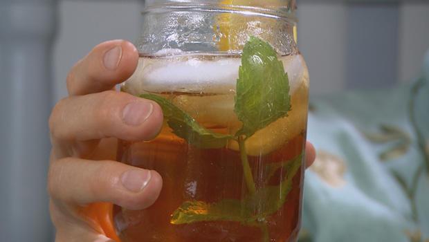 Ice Tea Jar Iced-tea-mason-jar-620.jpg