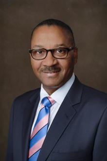 Kurt Davis, Vice President, News Services for CBS News