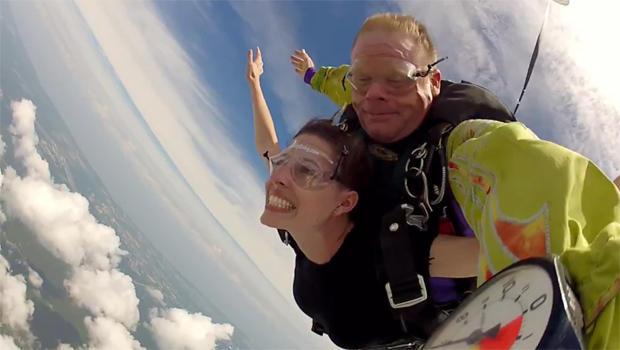michelle-poler-skydiving-620.jpg