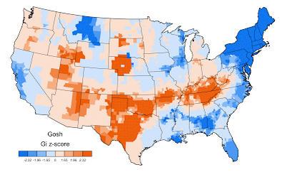 swear-words-map-gosh.jpg