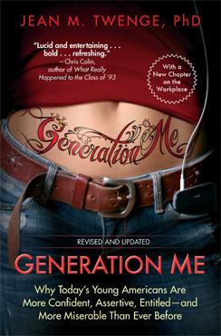 generation-me-cover-244.jpg