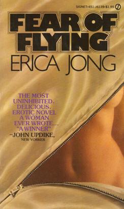 fear-of-flying-paperback-cover-244.jpg