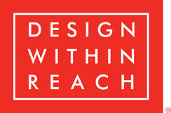 design-within-reach-logo-244.jpg