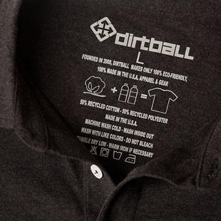 dirtball-recycled-polo-shirt-label.jpg