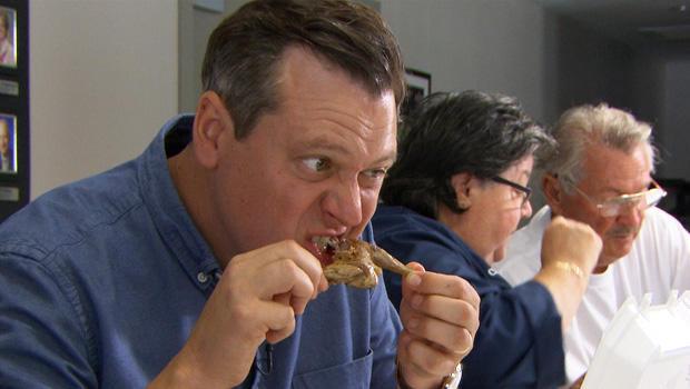 squirrel-cook-off-judging-620.jpg