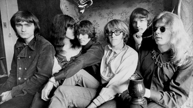 jefferson-airplane-620-ap464532863981.jpg