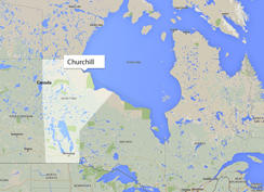 churchill-manitoba-map-244.jpg