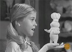 maureen-mccormick-pillsbury-doughboy-244.jpg
