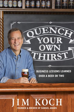quench-your-own-thirst-cover-244.jpg