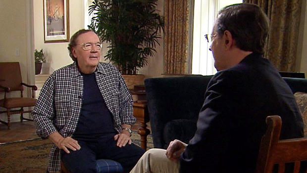 james-patterson-interview-with-anthony-mason-620.jpg
